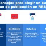 4 consejos para una buena interacción con tu Publico en RRSS.