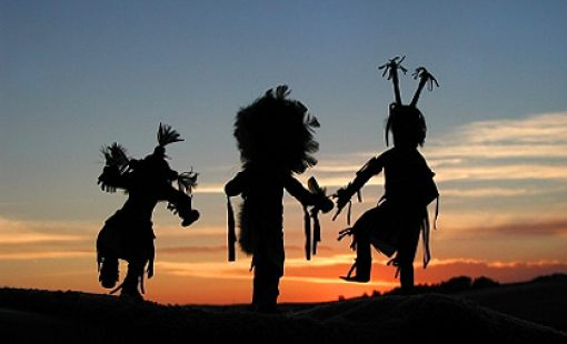 nativo-bailarin