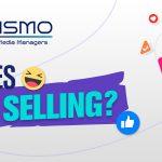 ¿Que es Social Selling?