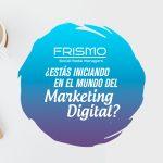 Los Mejores Libros de Marketing Digital para Principiantes