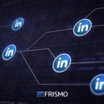 Segmentación de consumidores en Linkedin y sus ventajas.