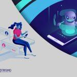 ¿Cómo funcionan los chatbots?