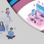¿Cómo conectar con tu comunidad en Redes Sociales?