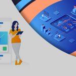 Nueva tendencia en el Marketing Digital: Machine-Learning