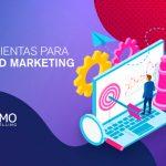 Convertir usuarios en posibles clientes. Las 4 claves del inbound marketing.