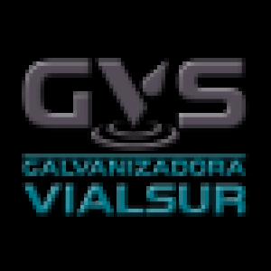 Galvanizadora Vialsur
