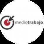 Patricio Rodriguez Videla