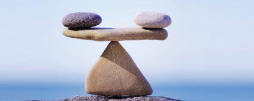 negoiar-equilibrio