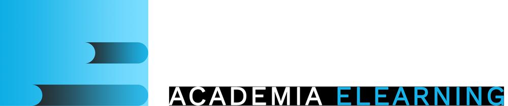 Frismo Logo