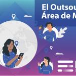 ¿Es ideal para tu negocio el outsourcing del servicio de marketing?